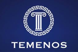 Villa Temenos, Greece